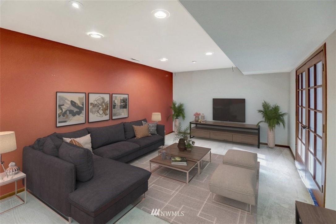 Sold Property | 12510 NE 140th Street Kirkland, WA 98034 15