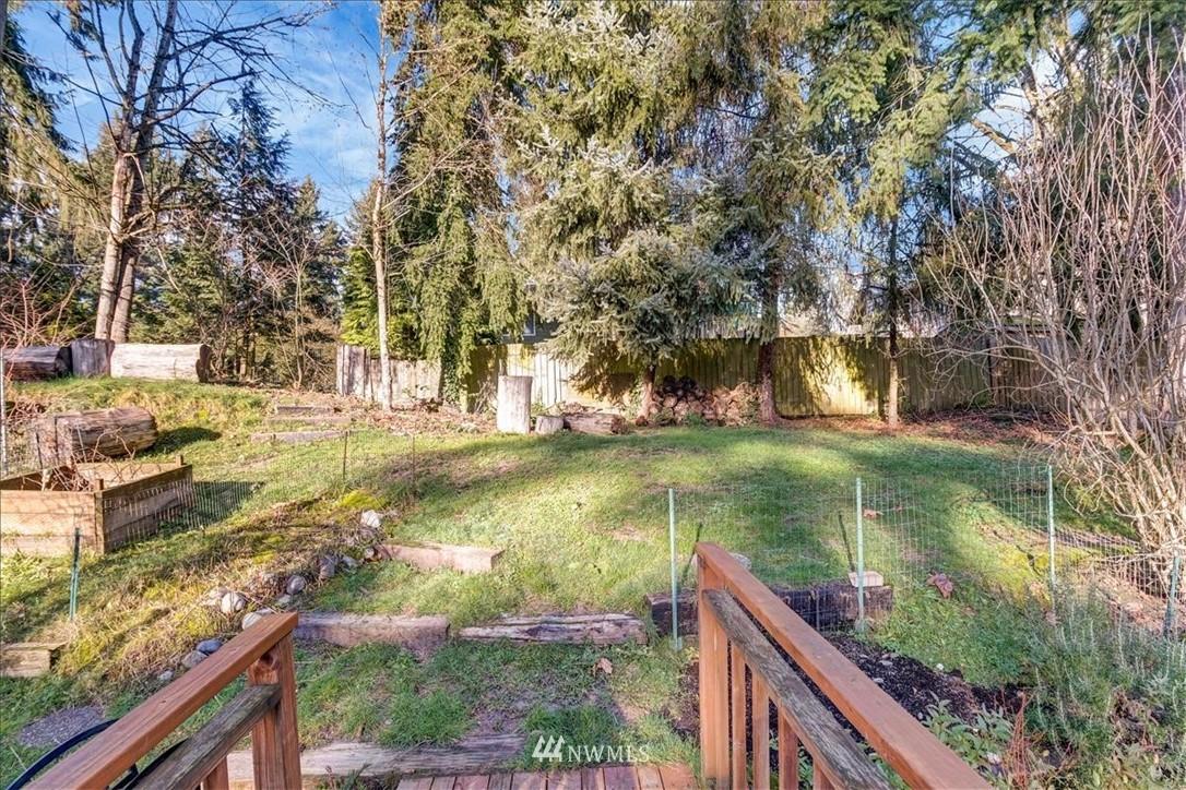 Sold Property | 12510 NE 140th Street Kirkland, WA 98034 23