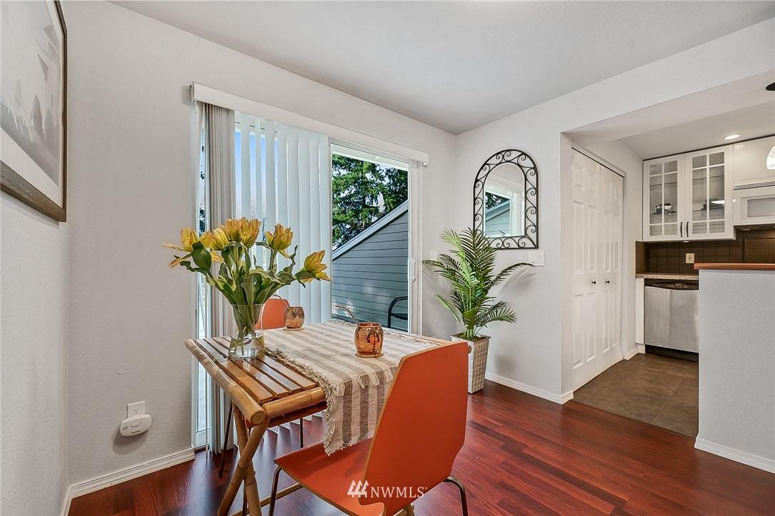 Sold Property   9474 Redmond -Woodinville Road NE #A304 Redmond, WA 98052 5
