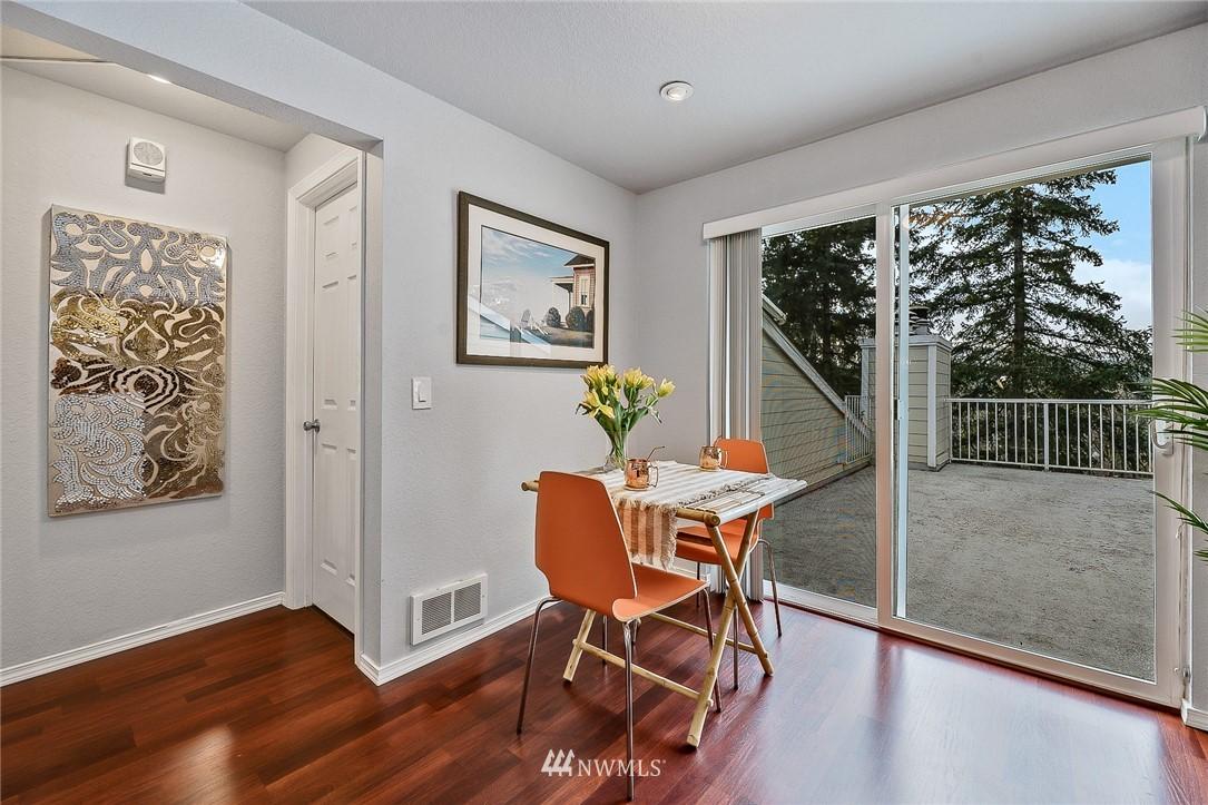 Sold Property   9474 Redmond -Woodinville Road NE #A304 Redmond, WA 98052 6