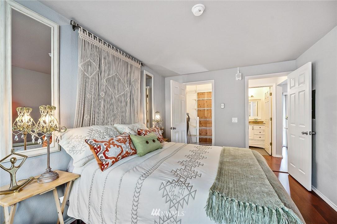 Sold Property   9474 Redmond -Woodinville Road NE #A304 Redmond, WA 98052 7