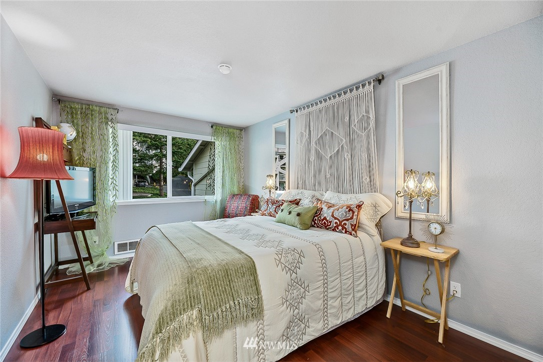 Sold Property   9474 Redmond -Woodinville Road NE #A304 Redmond, WA 98052 8