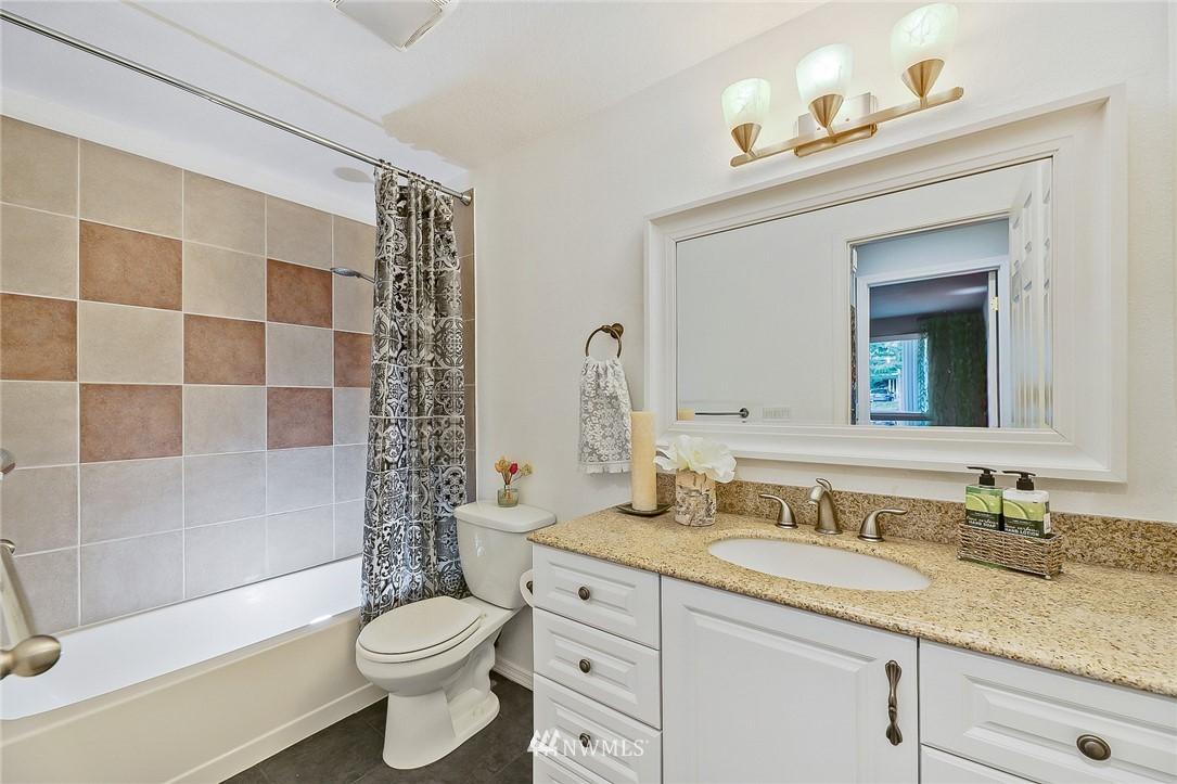 Sold Property   9474 Redmond -Woodinville Road NE #A304 Redmond, WA 98052 12