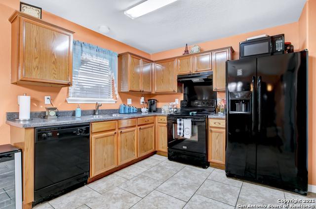 Off Market   2102 CLEAR CT San Antonio, TX 78227 14