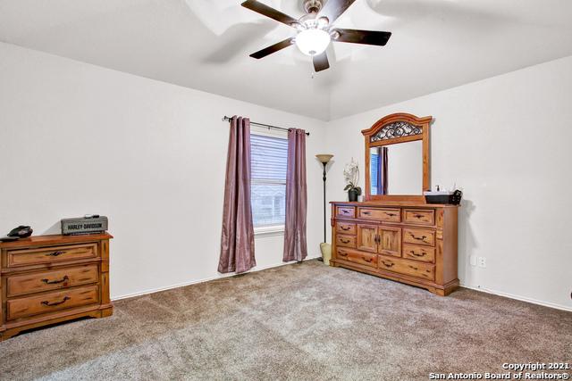 Off Market   2102 CLEAR CT San Antonio, TX 78227 17