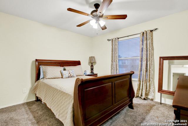 Off Market   2102 CLEAR CT San Antonio, TX 78227 21