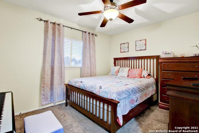 Off Market   2102 CLEAR CT San Antonio, TX 78227 23