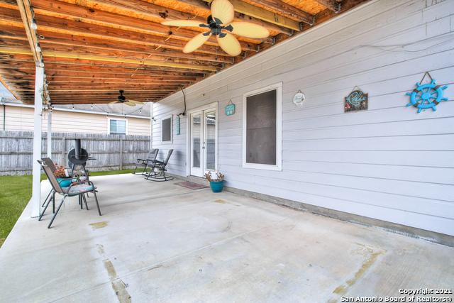 Off Market   2102 CLEAR CT San Antonio, TX 78227 4