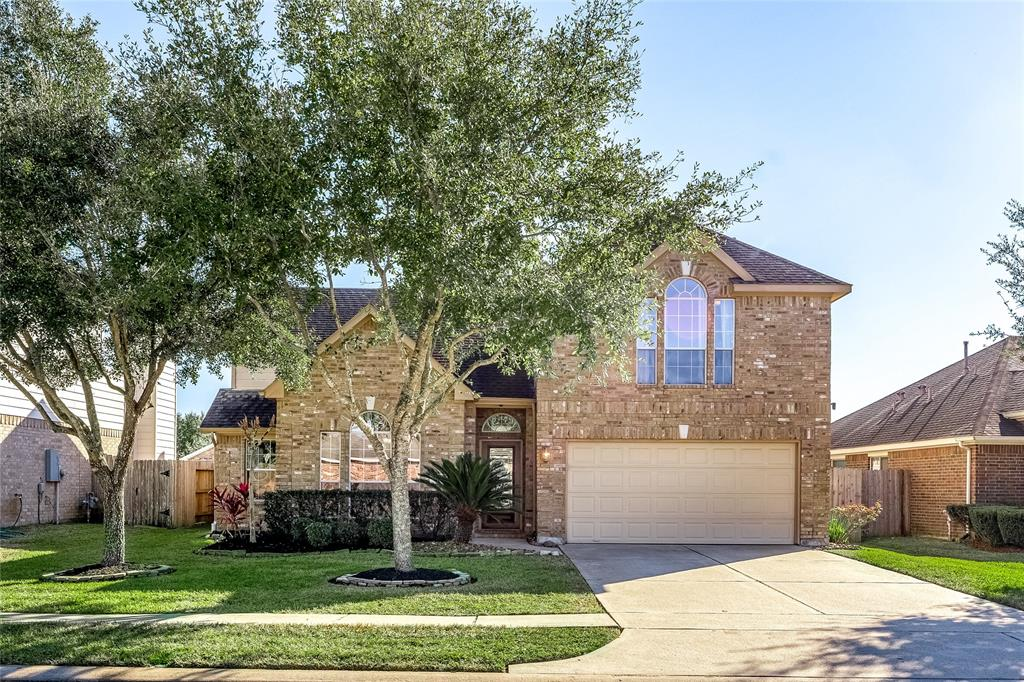 Off Market | 12910 Ocean Point Drive Pearland, Texas 77584 1