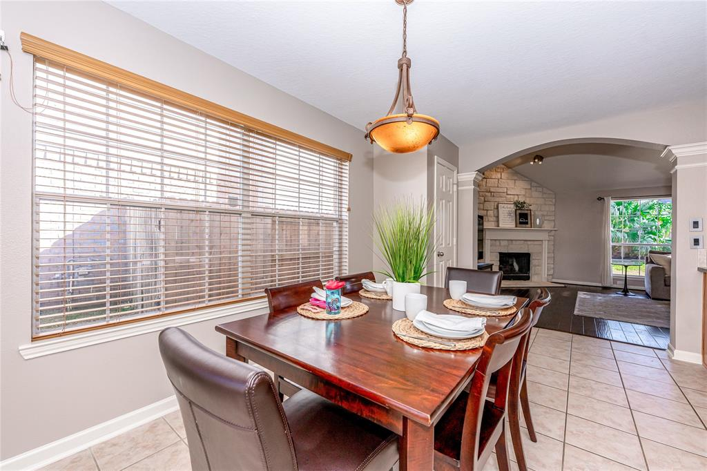 Off Market | 12910 Ocean Point Drive Pearland, Texas 77584 10