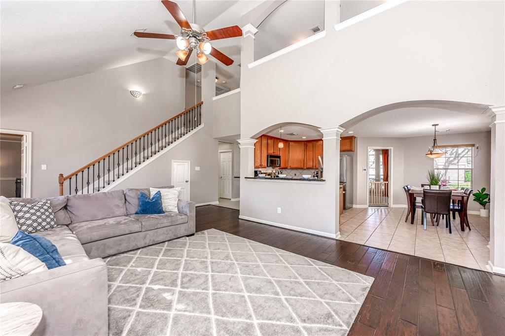 Off Market | 12910 Ocean Point Drive Pearland, Texas 77584 11