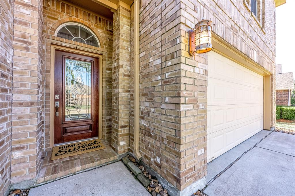 Off Market | 12910 Ocean Point Drive Pearland, Texas 77584 2