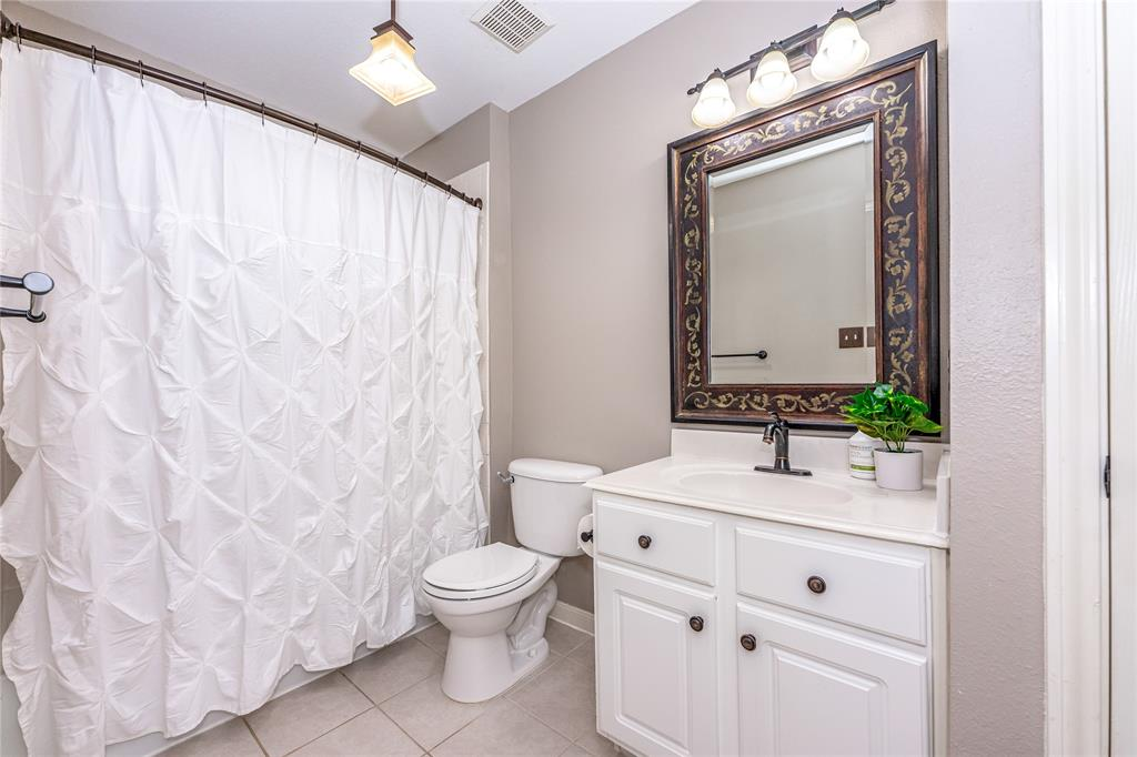 Off Market | 12910 Ocean Point Drive Pearland, Texas 77584 22