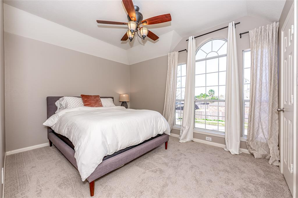 Off Market | 12910 Ocean Point Drive Pearland, Texas 77584 25