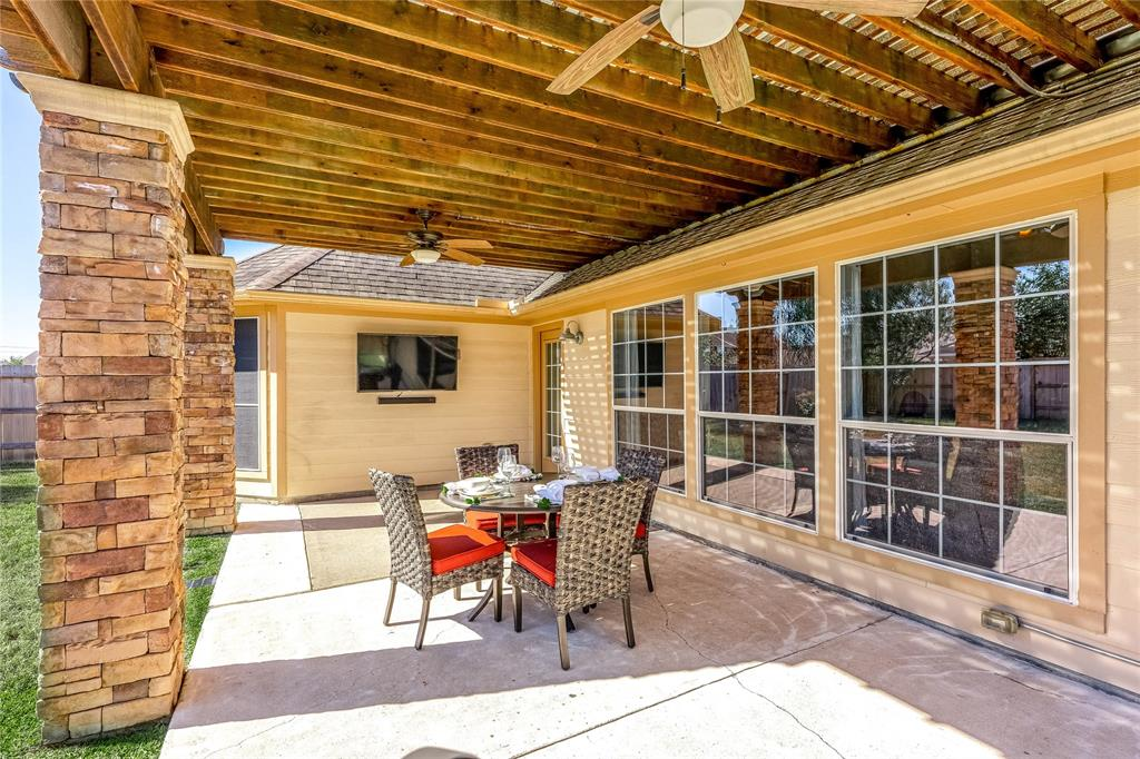 Off Market | 12910 Ocean Point Drive Pearland, Texas 77584 26
