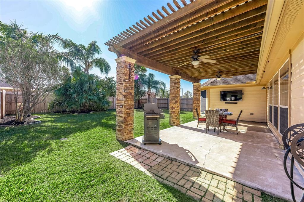 Off Market | 12910 Ocean Point Drive Pearland, Texas 77584 27