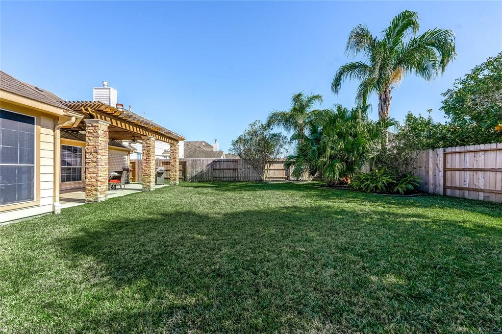 Off Market | 12910 Ocean Point Drive Pearland, Texas 77584 28