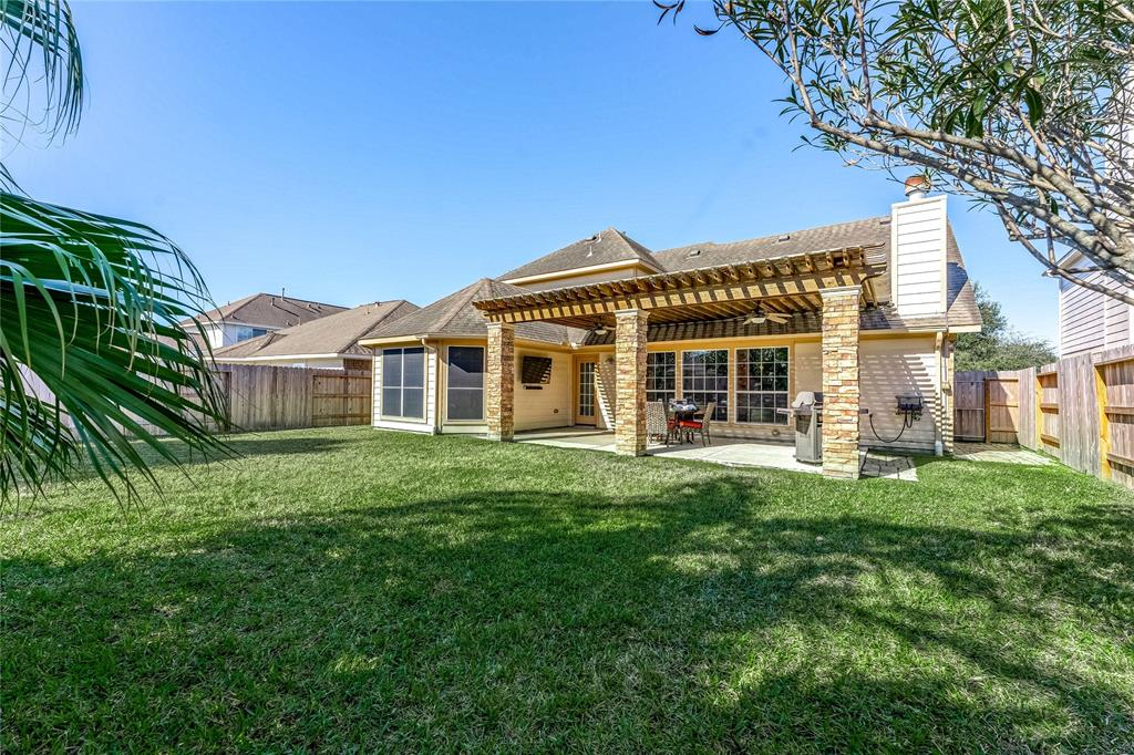 Off Market | 12910 Ocean Point Drive Pearland, Texas 77584 29