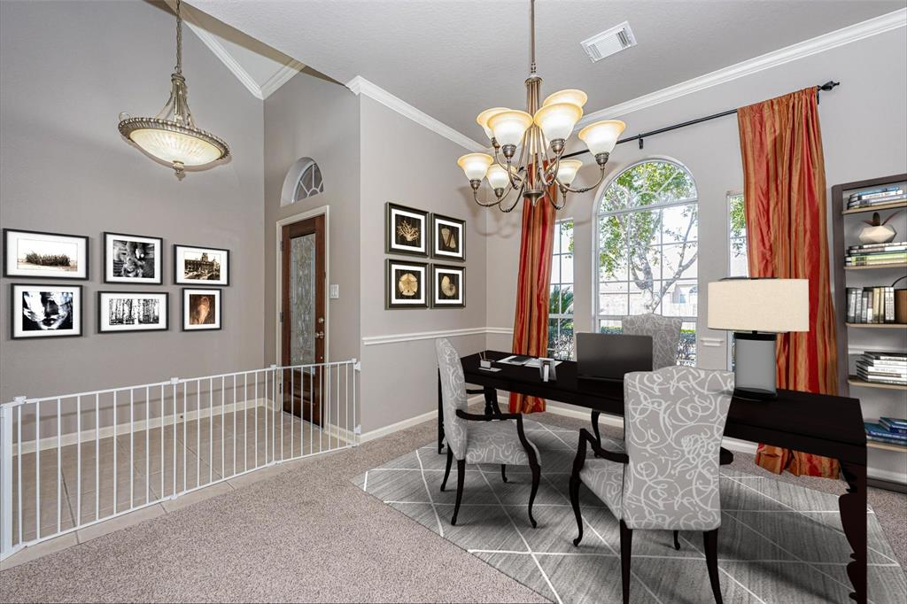 Off Market | 12910 Ocean Point Drive Pearland, Texas 77584 3