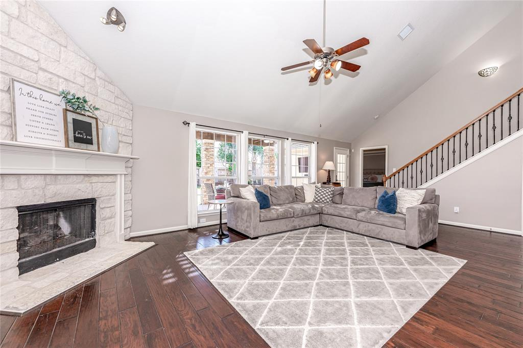 Off Market | 12910 Ocean Point Drive Pearland, Texas 77584 7