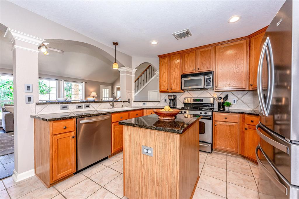 Off Market | 12910 Ocean Point Drive Pearland, Texas 77584 9