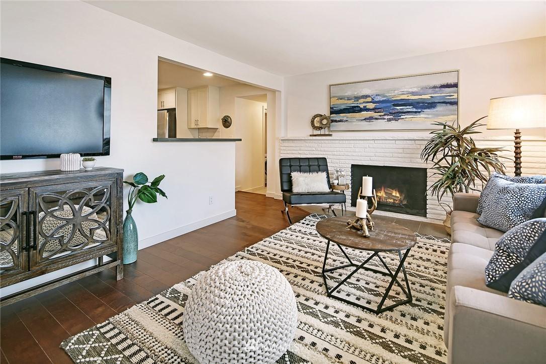 Sold Property   14316 20th Avenue NE Seattle, WA 98125 2