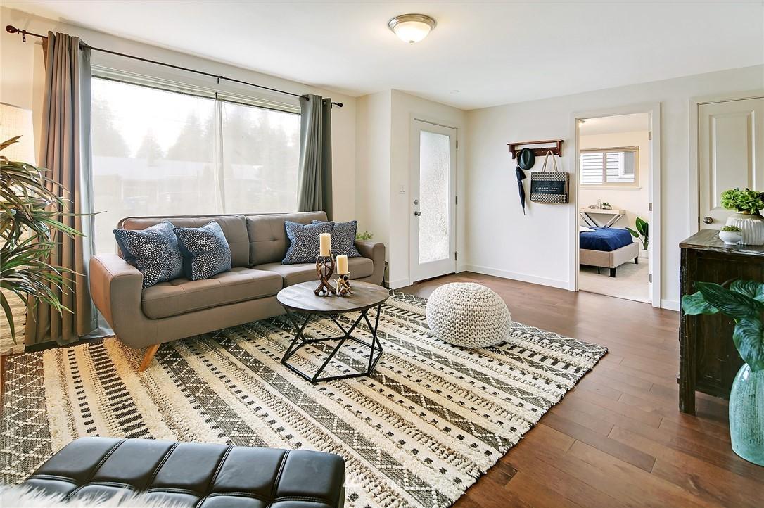 Sold Property   14316 20th Avenue NE Seattle, WA 98125 3