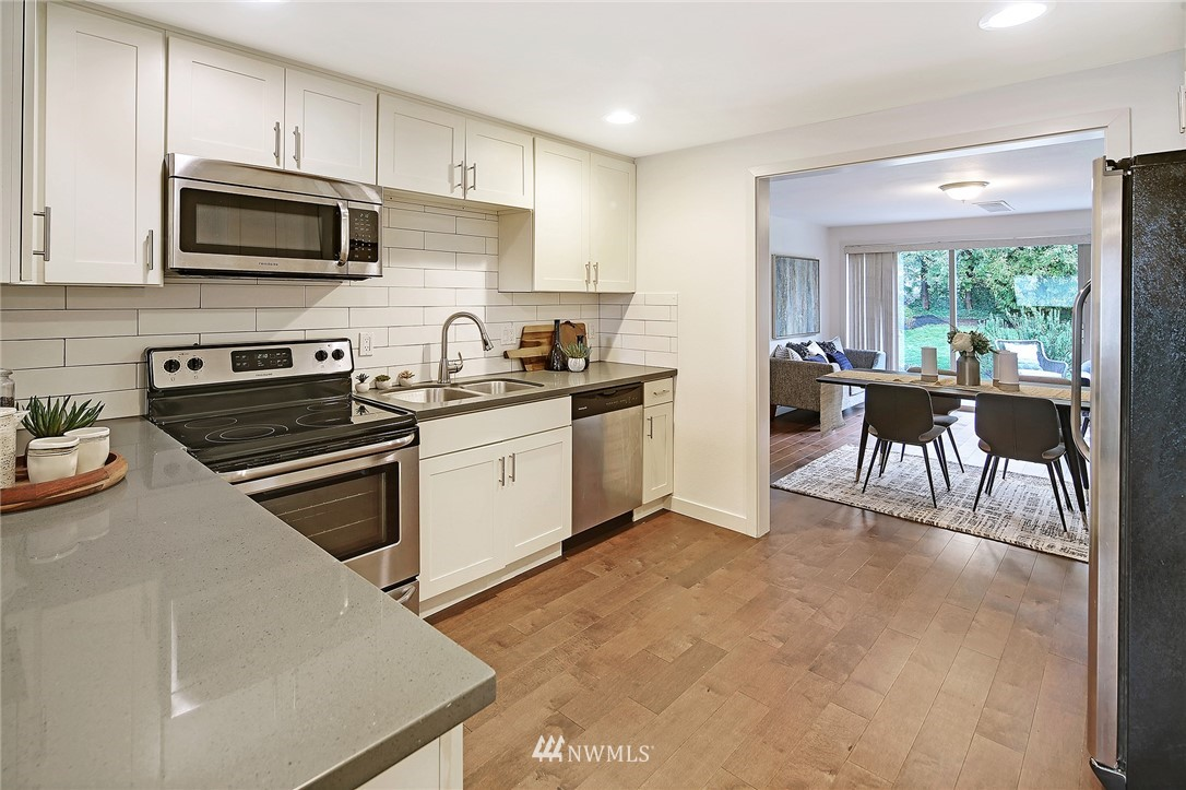 Sold Property   14316 20th Avenue NE Seattle, WA 98125 4