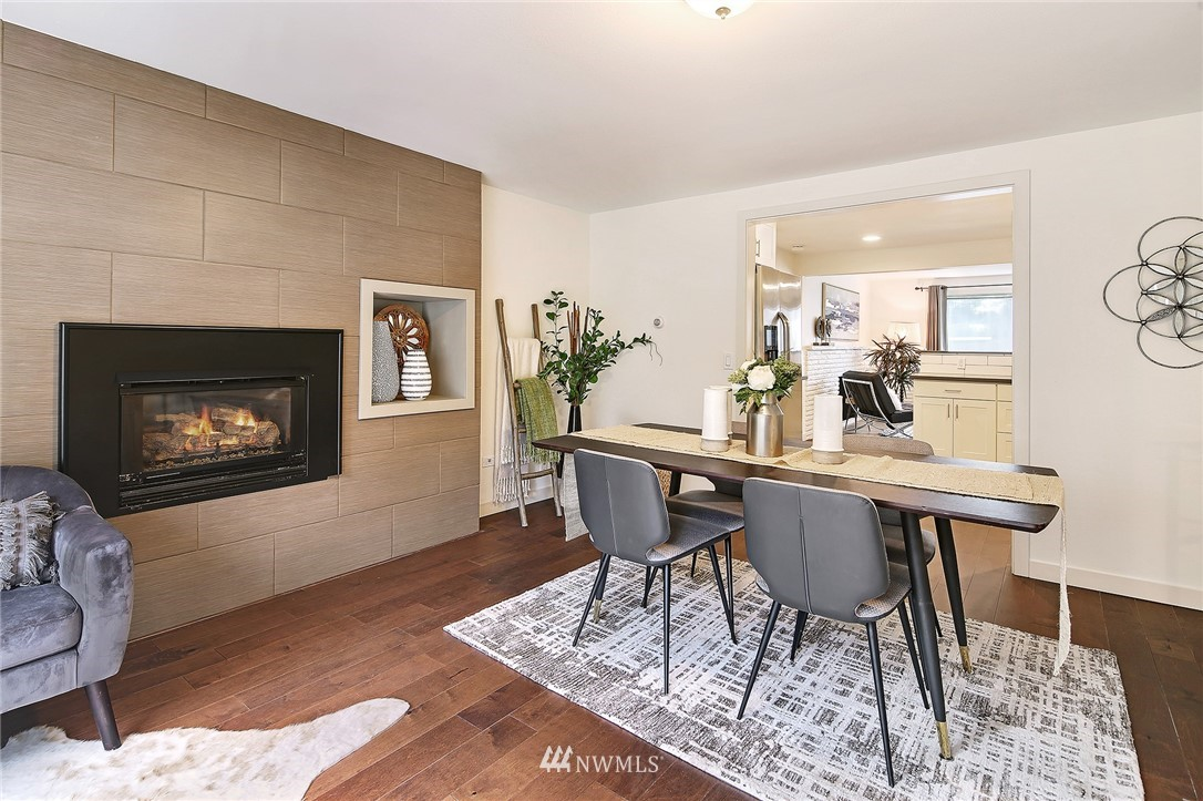 Sold Property   14316 20th Avenue NE Seattle, WA 98125 7