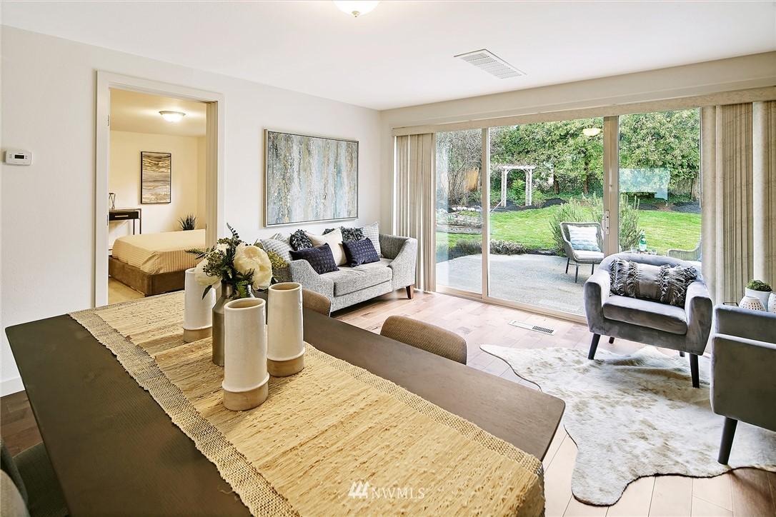 Sold Property   14316 20th Avenue NE Seattle, WA 98125 8