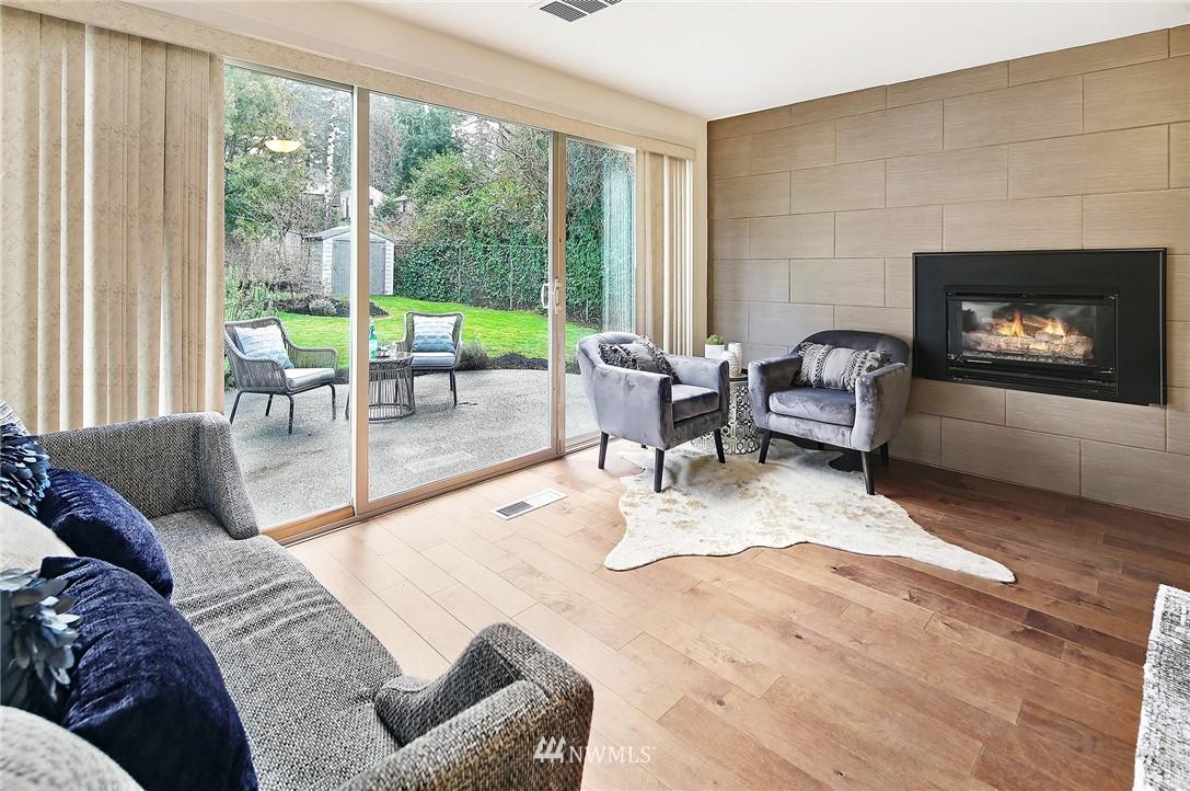 Sold Property   14316 20th Avenue NE Seattle, WA 98125 9