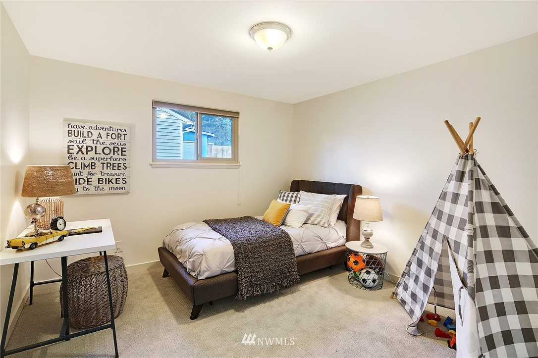 Sold Property   14316 20th Avenue NE Seattle, WA 98125 14
