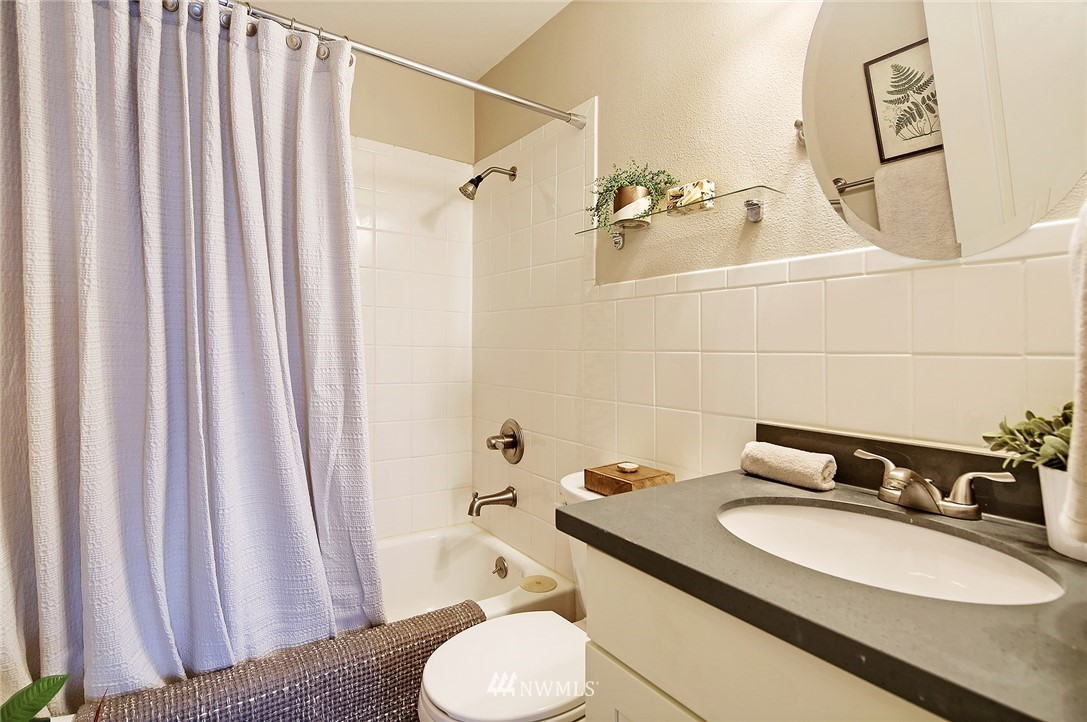 Sold Property   14316 20th Avenue NE Seattle, WA 98125 15