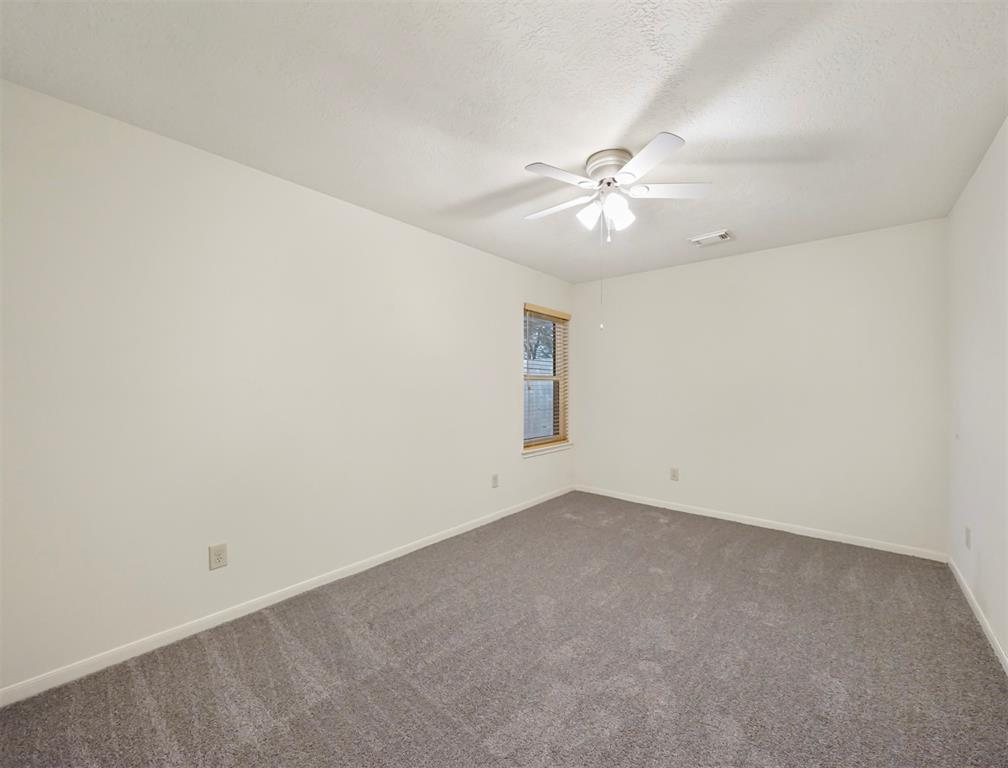 Option Pending | 14718 Cypress Green Drive Cypress, Texas 77429 12