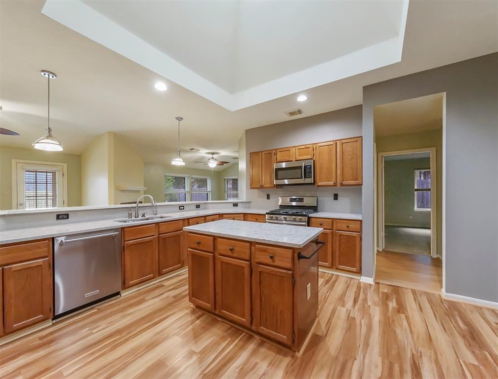 Option Pending | 14718 Cypress Green Drive Cypress, Texas 77429 15