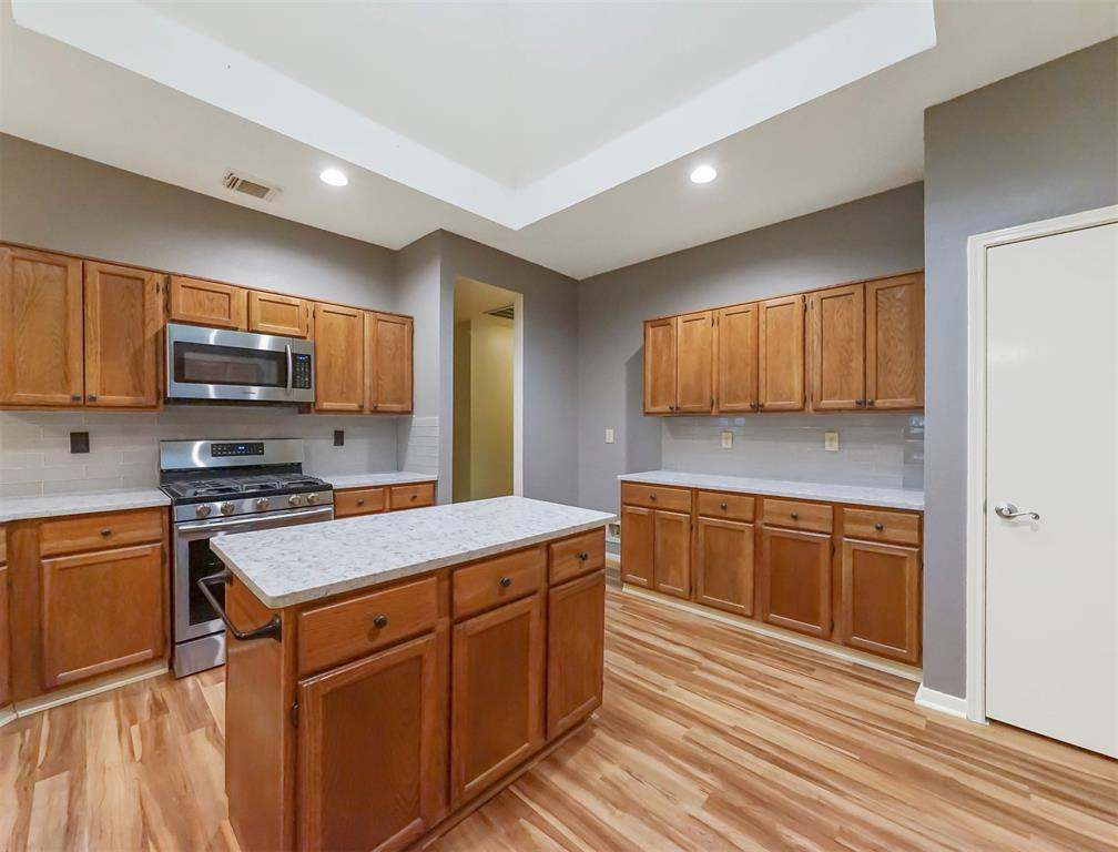 Option Pending | 14718 Cypress Green Drive Cypress, Texas 77429 16