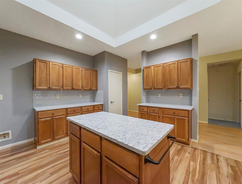 Option Pending | 14718 Cypress Green Drive Cypress, Texas 77429 17