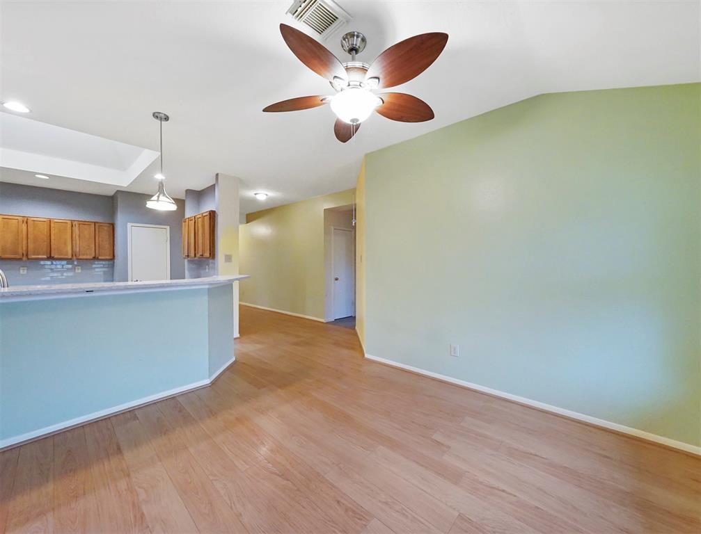 Option Pending | 14718 Cypress Green Drive Cypress, Texas 77429 25