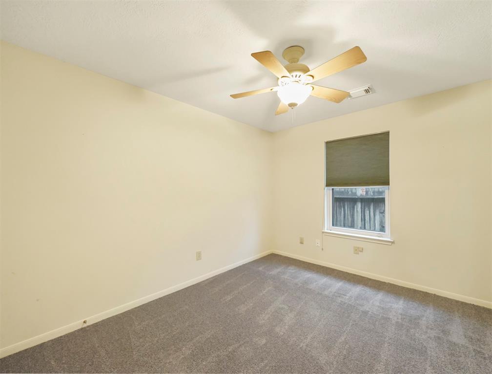 Option Pending | 14718 Cypress Green Drive Cypress, Texas 77429 5