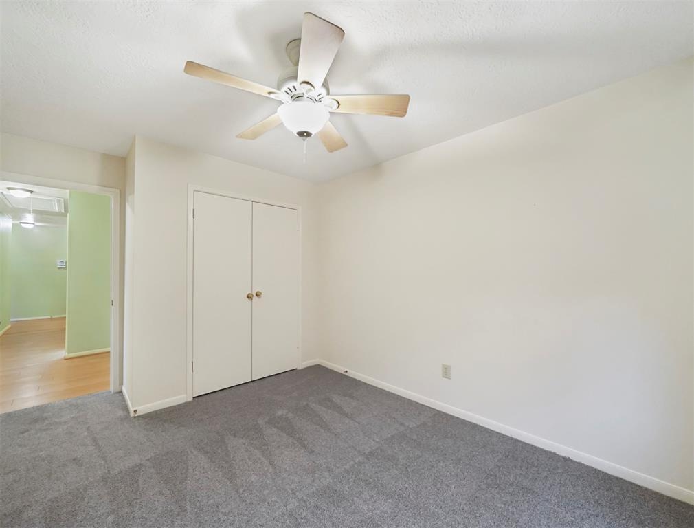 Option Pending | 14718 Cypress Green Drive Cypress, Texas 77429 6