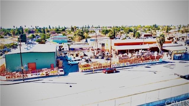 Pending   12819 S Alameda Compton, CA 90222 0