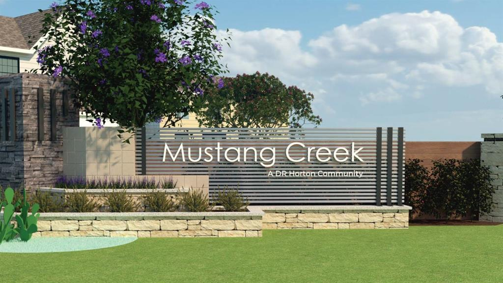 Closed | 229 Big Sandy Creek Drive Hutto, TX 78634 3