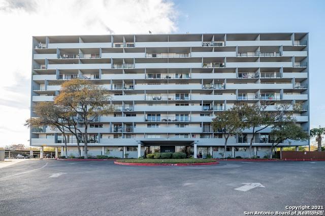 Off Market | 7039 San Pedro Ave #1104 San Antonio, TX 78216 0