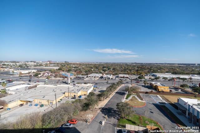 Off Market | 7039 San Pedro Ave #1104 San Antonio, TX 78216 14