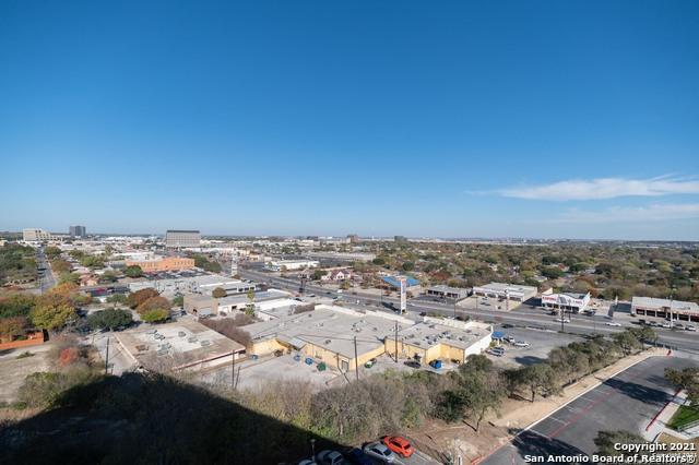 Off Market | 7039 San Pedro Ave #1104 San Antonio, TX 78216 15
