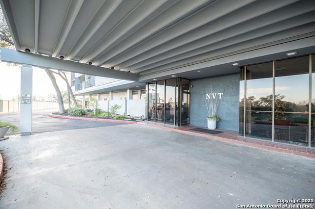 Off Market | 7039 San Pedro Ave #1104 San Antonio, TX 78216 1