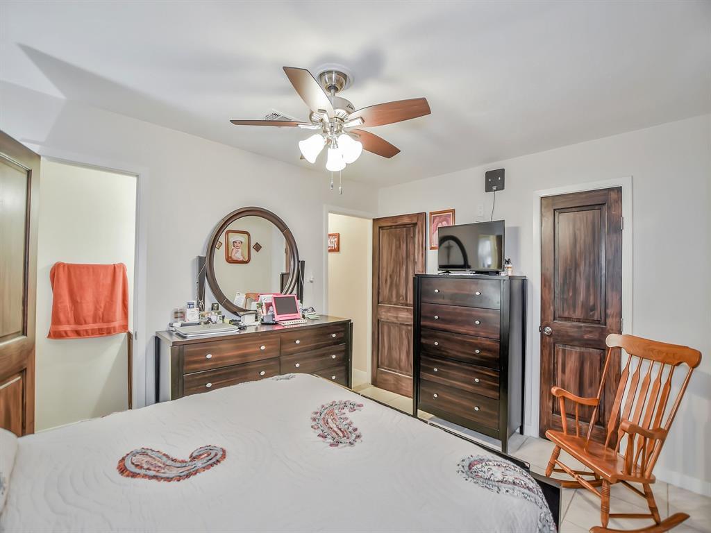 Off Market | 8835 Barton Street Houston, Texas 77075 20