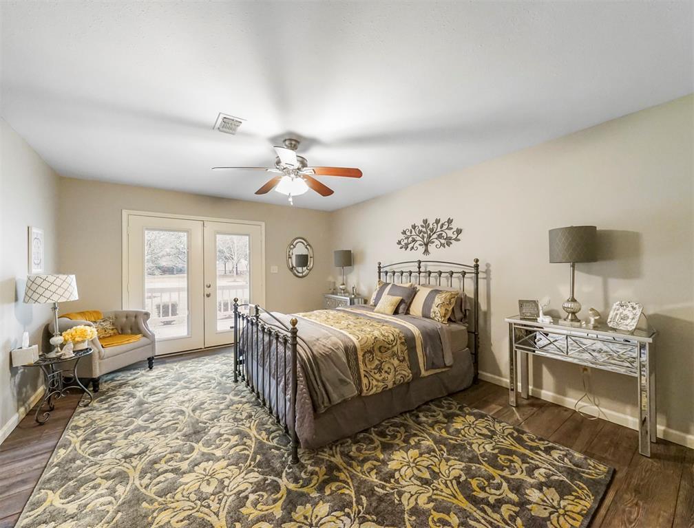 Off Market | 26114 Longenbaugh Road Katy, Texas 77493 18