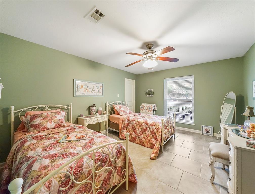 Off Market | 26114 Longenbaugh Road Katy, Texas 77493 27