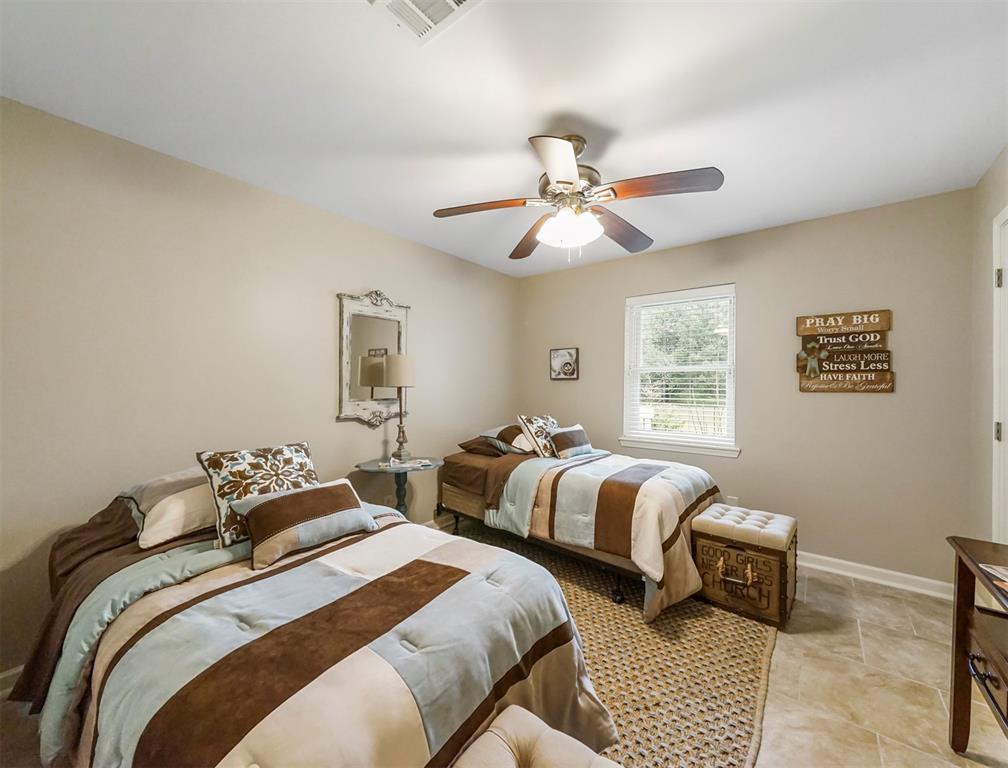 Off Market | 26114 Longenbaugh Road Katy, Texas 77493 28